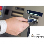 Cách đổi mã pin thẻ ATM Vietinbank trên điện thoại lần đầu 2021
