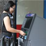 Chuyển tiền thiếu 1 số tài khoản thì có nhận được không?