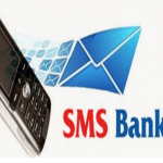 Cách Hủy Dịch Vụ SMS Banking Vietinbank nhanh nhất 2021