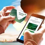 Hướng dẫn Cách làm thẻ ATM Vietcombank online 2021 lấy ngay miễn phí