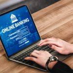 E Banking là gì? Dịch vụ ngân hàng điện từ là gì? sử dụng và lưu ý