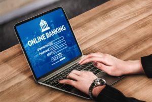 Cách đăng ký internet banking các ngân hàng online trên điện thoại 2021
