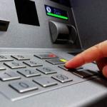 Cách đổi mã Pin để kích hoạt thẻ ATM các ngân hàng lần đầu