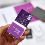 Thẻ ATM Tpbank rút tiền được những cây atm ngân hàng nào? tối đa bao nhiêu?