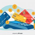 Nếu không trả tiền thẻ tín dụng thì chuyện gì xảy ra [Đừng Dại]