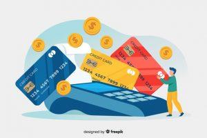 Hướng dẫn Cách Hủy Thẻ Tín Dụng Fe Credit chưa kích hoạt 2020
