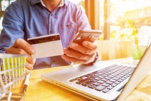 Quên số tài khoản ngân hàng SHB và Cách kiểm tra tài khoản có bao nhiêu số