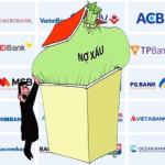 Danh sách Ngân Hàng cho vay Nợ Xấu 2021 – Xem để vay được