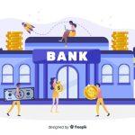 Gửi tiết kiệm 1 Triệu 1 tháng lãi suất bao nhiêu? Vietcombank or Agribank?