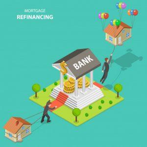 10+ App (ứng dụng) vay tiền online không thẩm định người thân 2020