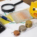 Đang nợ 2 ngân hàng có VAY Thêm được không? Ở đâu?