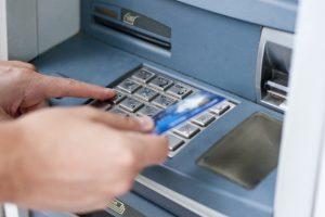 Cách kích hoạt thẻ ATM Vietcombank online trên điện thoại lần đầu