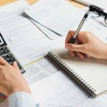 Certified Public Accountant là gì? Tất tần tật về CPA