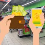 Big C có thanh toán bằng Thẻ, Ví điện tử, Momo không 2020?