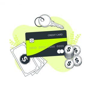 Tài khoản internet banking Vietcombank bị Lỗi, khóa: Nguyên nhân, Xử lý