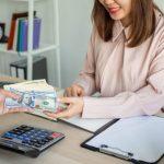 10 Ngân hàng cho Vay tín chấp không cần minh thu nhập 2020
