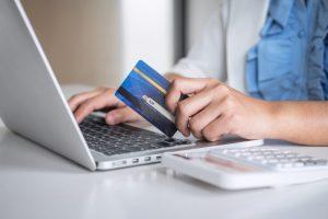 Đăng ký internet banking Vietcombank online có mất Phí không?