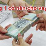 Mùng 1 có cho vay tiền không, bị đòi nợ, đi trả nợ đầu tháng kiêng gì không