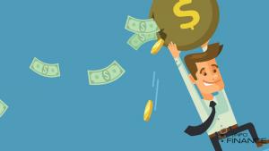 App Doctor Đồng vay nhanh online lãi suất 0%, giải ngân trong ngày