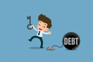 Nợ xấu nhóm 2 là gì? Bao nhiêu ngày, bao giờ xóa? Vay ngân hàng nào?