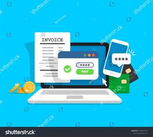 15 Cách kiểm tra số tài khoản, số dư tài khoản Agribank 2020