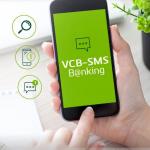 Cách đăng ký SMS banking Vietcombank qua điện thoại online 2020