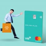 Số tài khoản ngân hàng VIB có bao nhiêu số và Cách xem