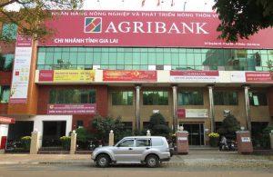 Vay thế chấp sổ lương hưu ngân hàng Agribank 2020:Thủ tục, hồ sơ, lãi suất