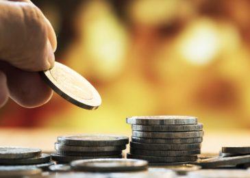 Cách Vay tiền trả góp theo tháng online chỉ cần CMND tốt nhất 2021