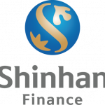 shinhan-finance-logo