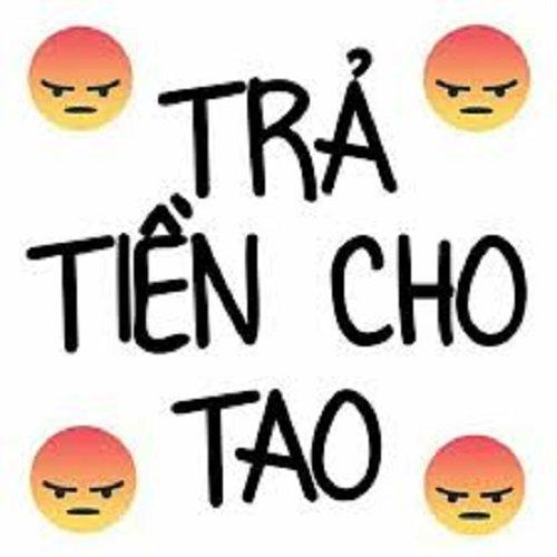tra-tien-cho-tao