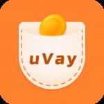 uvay-logo
