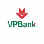vpbank-logo