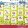 Cách cài đặt, đăng ký Agribank E-mobile banking online trên điện thoại tại nhà