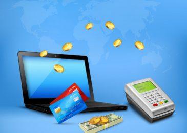 Chuyển khoản nội bộ qua số thẻ, tài khoản ngân hàng là gì?
