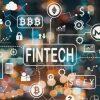 Đầu tư Fintech là gì? Có nên không? Blockchain có phải xu hướng 2021