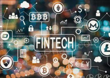 FinTech Là Gì? Tất tần tật cần biết về Fintech tại Việt Nam 2020