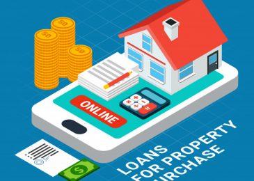 Hướng dẫn cách vay tiền online dễ dàng. Mẹo duyệt nhanh chóng