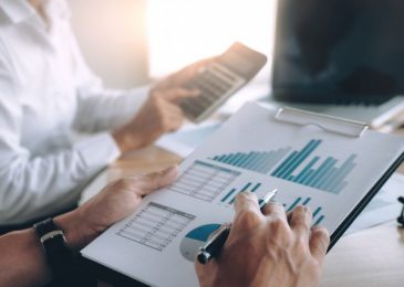 Investment Banking là gì? Các công việc của investment banker