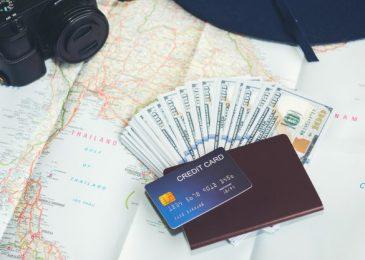 Cách làm thẻ tín dụng không cần bảng lương và chứng minh thu nhập