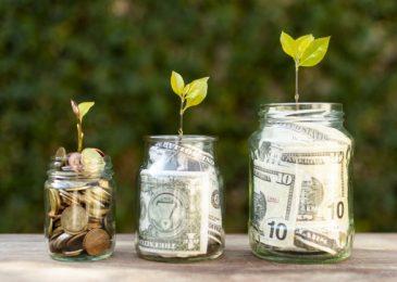Cách giữ tiền hiệu quả, thông minh tiết kiệm cho gia đình không mất giá 2020