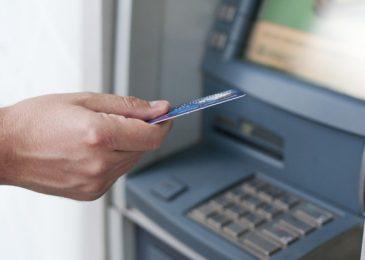 3 Cách Kích hoạt thẻ ATM các ngân hàng mới 2021 qua sms tin nhắn