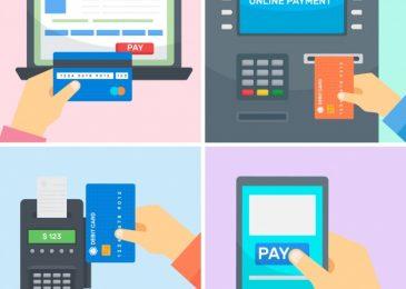 Thẻ ATM Agribank hết hạn có rút tiền, chuyển tiền vào có nhận được không