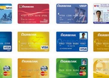 Cách làm thẻ ATM online Agribank lấy ngay 2020 miễn phí