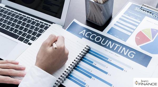 bank-account-la-gi4