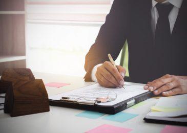 Bank Guarantee / Bảo Lãnh Ngân Hàng Là Gì? Thông tin a-z