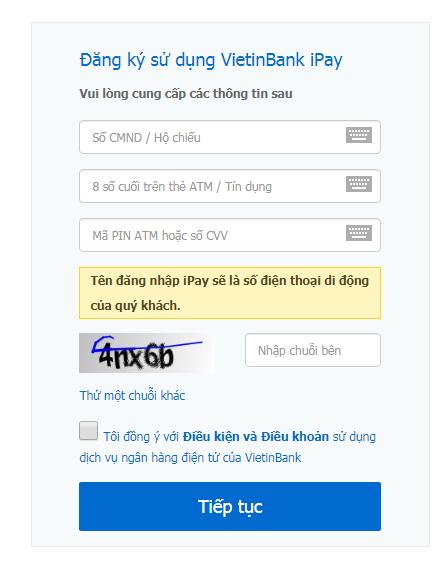 15-cach-kiem-tra-so-tai-khoan-so-du-tai-khoan-ngan-hang-Vietinbank