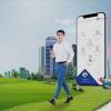 8 Cách chuyển tiền Bidv Smart Banking cùng và khác ngân hàng