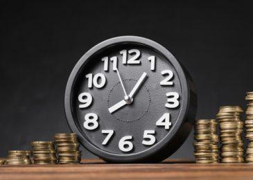 8 Ngân hàng cho vay tiền trả góp 60 ngày lãi suất thấp nhất 2020