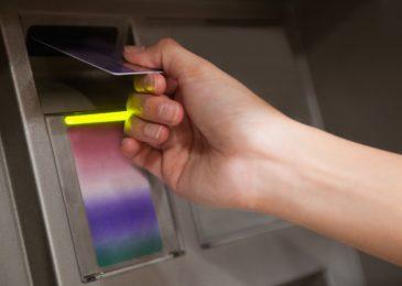 [Tổng hợp] Các Lỗi thẻ ATM không rút được Tiền phổ biến 2020